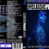 NICOLAS ESCOBAR - THE CLASSIC PROJECT 3 (POP 2000 - 2004)