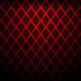 RED PRINCE LIVE TRANSMISSION SESSION ON SUGAR SHACK RADIO