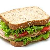 The John Cena Hour (11/3) NATIONAL SANDWICH DAY