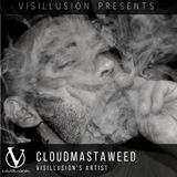 CloudMastaWeed - Soul Set Thursday 2018