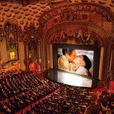 Paul McGehee's Time Machine 120217: Movie Palace Memories