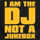 DJ Tank #RWB2016 Announcement Mix