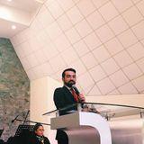 Predicación 4 de agosto 2018 - Pr. Joel Sandoval