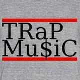 Trap Addict #BeHumble