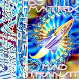 DJ Matrix - Mad Transit
