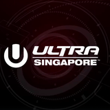 DubVision - Live @ Ultra Singapore 2016 (UMF) Full Set