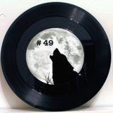die sendung mit... der wolfshund # 49