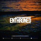 Enthroned Especial Set - Projeto Pulse