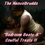 Bedroom Beats And Soulful Treats 11
