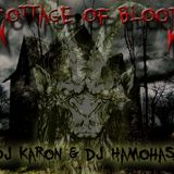 The Cottage Of Blood Fri 030217