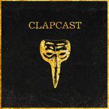 Claptone - Clapcast 203