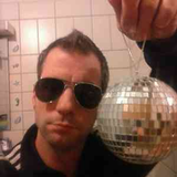 Good Morning EDM World DJ Cologneandy from Germany Part 1#