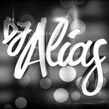 Alias Funk Mix