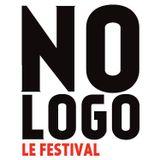18/07/14: Soirs d'été 2014 / No Logo 2ème édition
