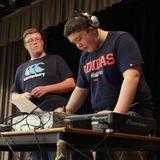 Jack Scott & Lee Mc (DJ Mix) - Our Lady Of Lourdes | Making It In Music