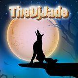 TheDjJade - Halloween Nite Live on HMRS October 29th
