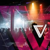 iNVOLVE x Lost&Found, Paradigm NYD 01 - 01 - 2015, Groningen (NL)