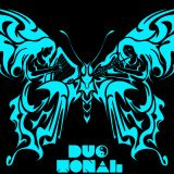 DUO TONAL - TONIC SESSION's 013 10-05-2014