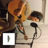 Show 5 - Zoe Cunningham's Unsigned Music Show on Shoreditch Radio