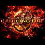Catching Fire-Part01