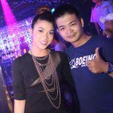 HPBD Cong Chua HVN