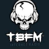 WordysWorld Live Internet Radio Show broadcast 4 Oct 2016 on www.TBFMonline.co.uk