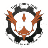 The Dark One - Above the horizon [2 hours of the darkest Drum and Bass you've ever heard]