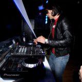Brisa nocturna 2012-10-11(Aaron beats live sessions no Border)