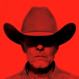 MUSIC-MIX: Universal Emptiness - The Gothic Country of Michael Gira