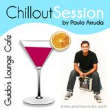 Guido's Lounge Cafe Broadcast 092 Chillout Session by Paulo Arruda (20131206)