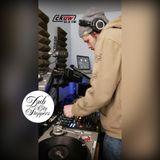 Clearpaths & Davey Berkowitz - 24 Jan 2019 - Dub City Steppers - CKUW 95.9 FM