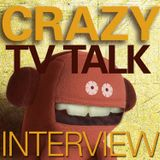 Crazy TV Talk (December 2012)