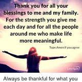 dj darkwise solder of god blessing  thanful ever thing becase jesus amen gospel  hip hop part 2 vo2