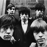 Rock Legends: The Rolling Stones [1963 to 1986]
