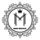 Mark Maddox at Static Sessions 30th July