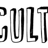 Cult! @ OPEK Uitzending 49 (07-04)