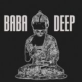 Conversations On Record: Waxing Philosophical With DJ Baba Deep episode 1: Spencer Paul Hutchinson