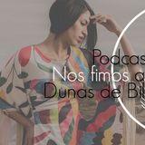 Atelier M: Podcast 6