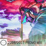 2016 // 2017 PROMO MIX