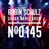 Robin Schulz | Sugar Radio 145