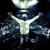 trance mix #1