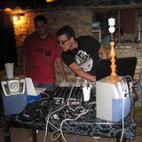 Silverdub Live at Lounge Party 2012