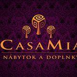DANCE MEMORIES IN RADIO SiTy-sponzored by CASAMIA 29.week 2014-part 1.