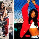 Mai Lunch Breaks - DJ Sir- Vere - Aaliyah Tribute mix 25 - August 2015