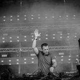 Jay Lumen - Live @ 18hrs Festival (Zaandam, Netherlands) - 08.07.2017