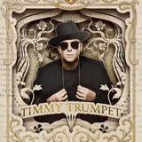Timmy Trumpet @ Mainstage, Tomorrowland 2019
