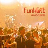 Funky Nu Disco - Session 3