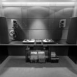 Drumatradio [2015|12|15]