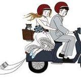 OSCAR & SUE WEDDING