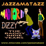 DIZZY - The Baggy Indie Years..... Madchester Dance Memories